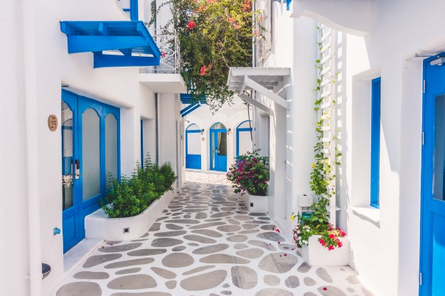 travel-mediterranean-aegean-traditional-architecture_1203-4774